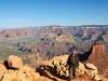 Gand-Canyon-syd-074
