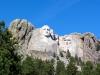Yellowstone-Gettysburg-359