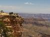 Grand-Canyon-nord-093