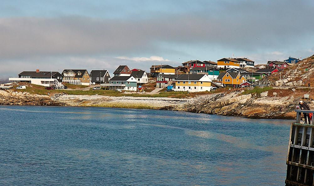Greenland-013.jpg