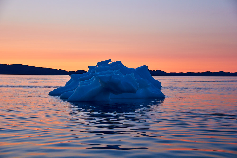 Greenland-206.jpg