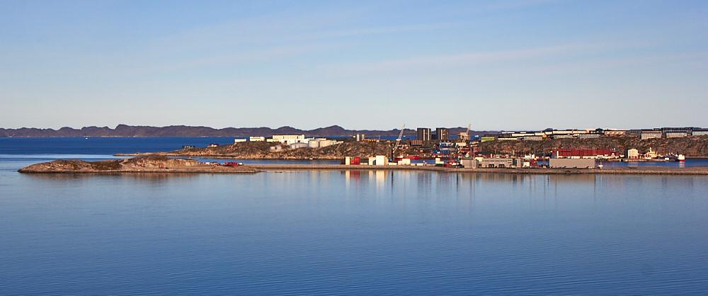 Greenland-208.jpg