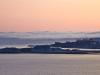 Greenland-003