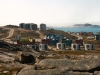 Greenland-006