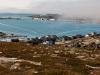 Greenland-010