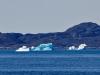Greenland-164