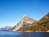 Greenland-177