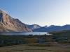 Greenland-198