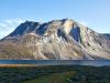 Greenland-199