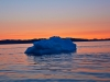 Greenland-205