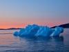 Greenland-207