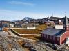 Greenland-212