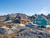 Greenland-215