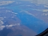 Greenland-221