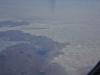 Greenland-224