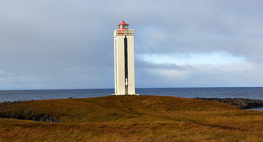 Island-nord-033.jpg