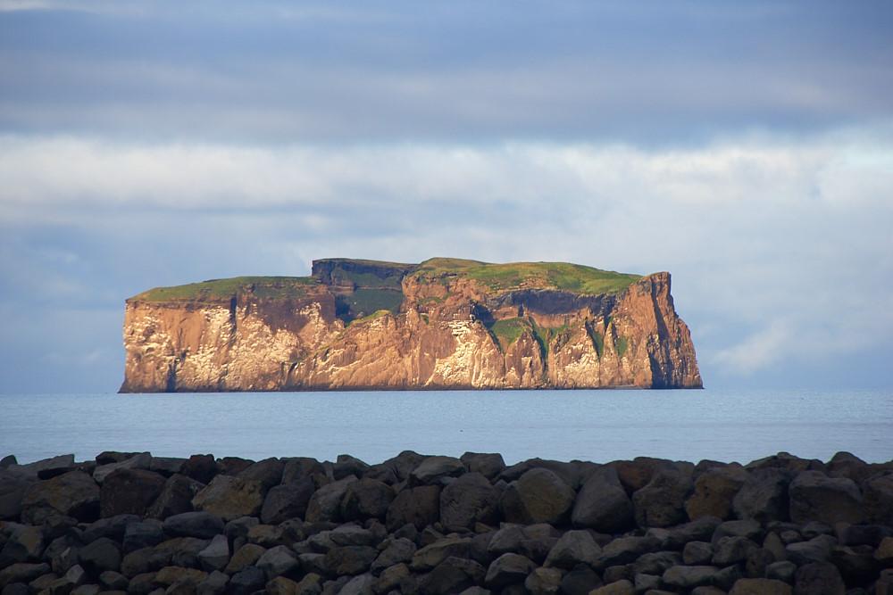 Island-nord-044.jpg