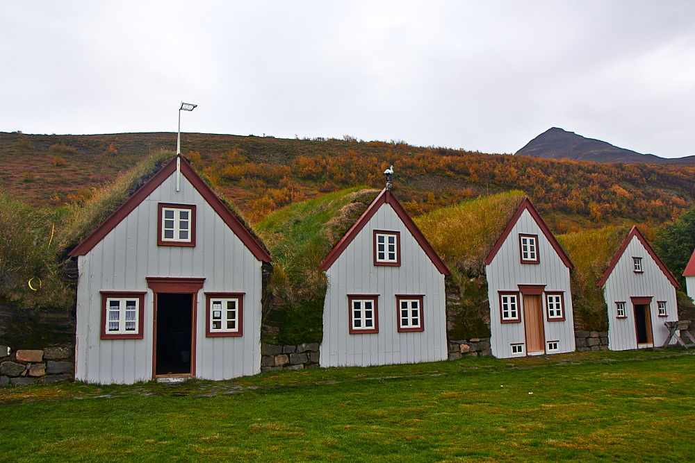 Island-nord-056.jpg