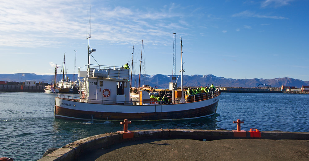 Island-nord-105.jpg