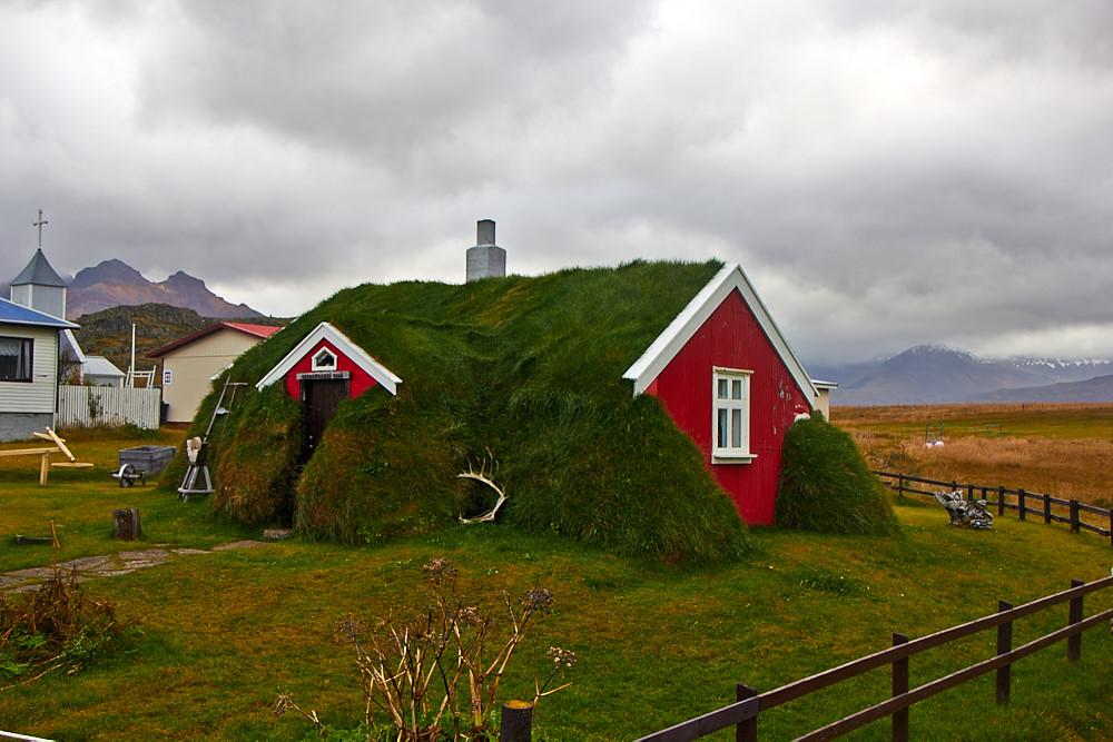 Island-nord-128.jpg