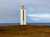 Island-nord-033