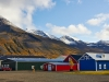 Island-nord-055