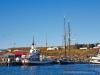 Island-nord-110