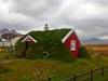 Island-nord-128