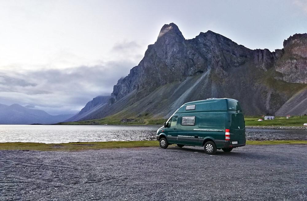 Island-syd-001.jpg