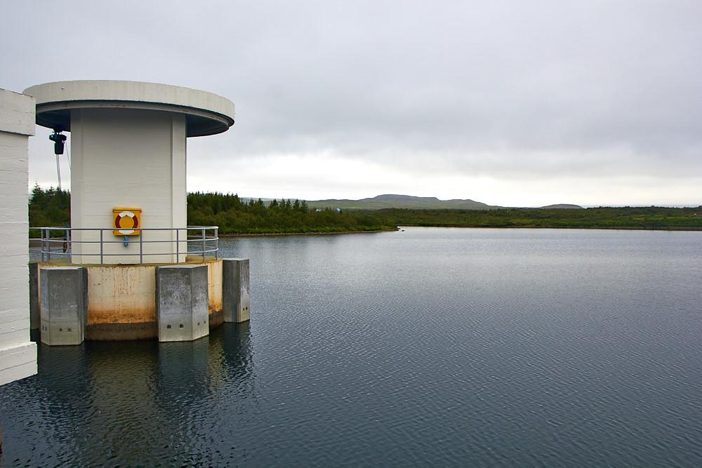 Island-syd-002.jpg