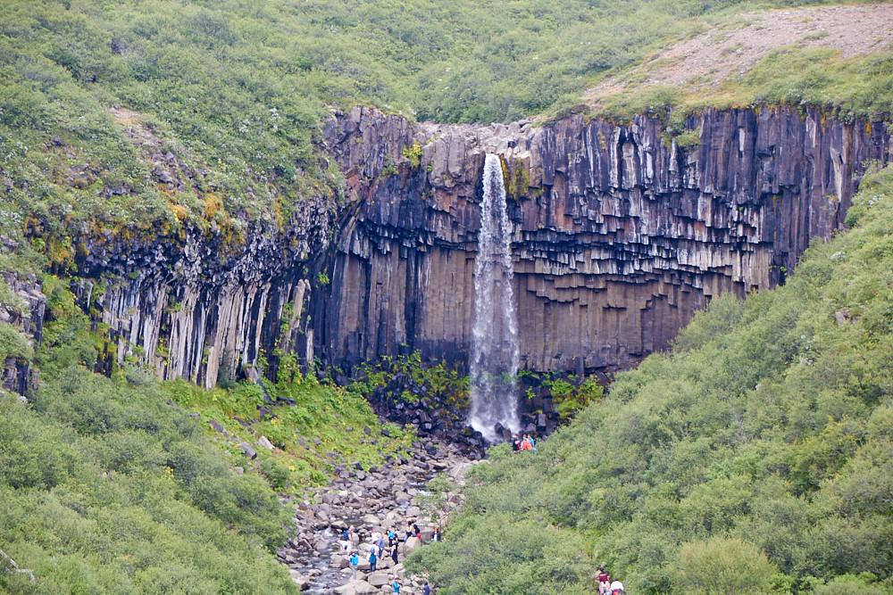 Island-syd-024.jpg