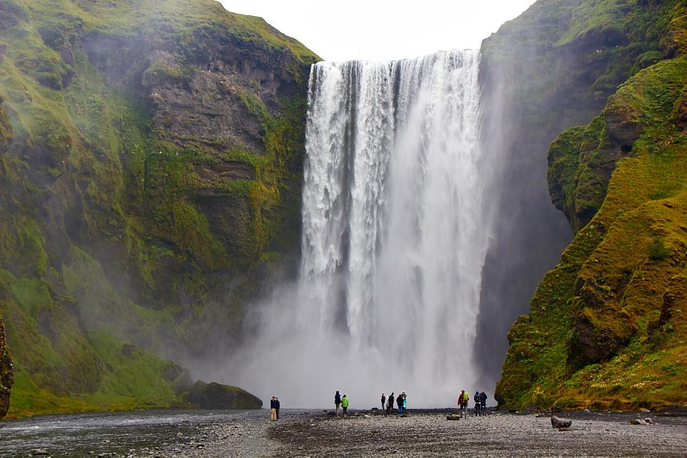 Island-syd-041.jpg