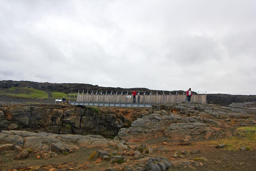 Island-syd-061.jpg