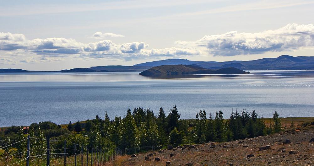 Island-syd-075.jpg