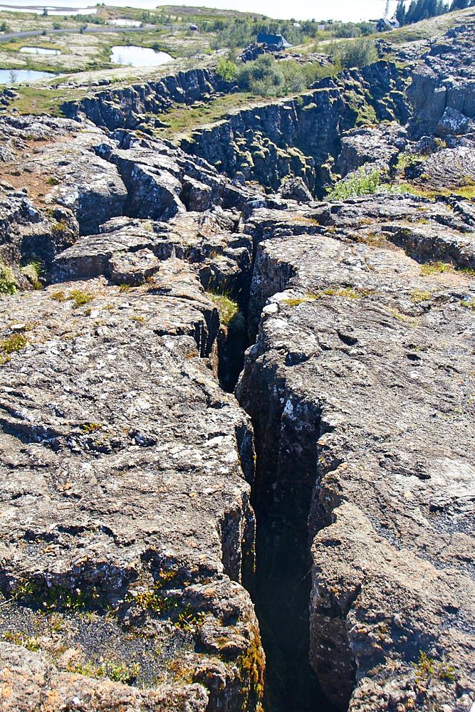 Island-syd-080.jpg