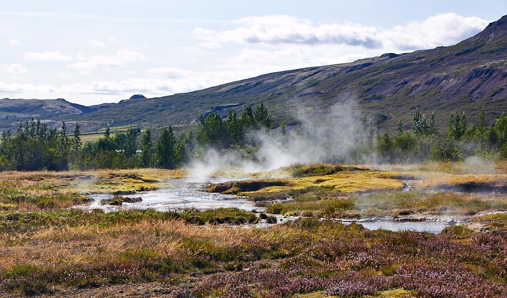 Island-syd-082.jpg