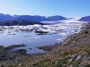 Island-syd-004