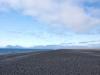Island-syd-005