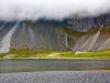 Island-syd-006