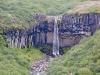 Island-syd-024