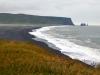 Island-syd-031
