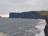 Island-syd-039