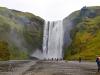 Island-syd-040
