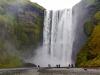 Island-syd-041