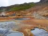 Island-syd-044