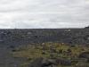 Island-syd-048