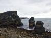Island-syd-060