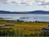 Island-syd-076
