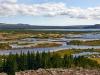 Island-syd-078