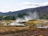 Island-syd-082